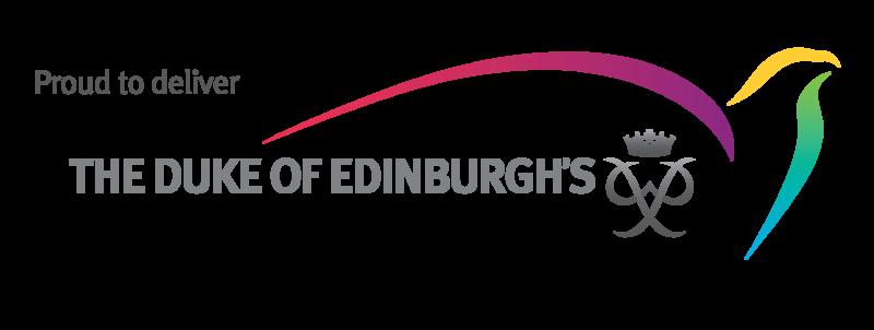 Duke of Edinburgh Award-