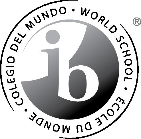 Top IB schools in dubai logo